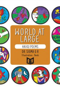World-at-Large--Haiku Poems